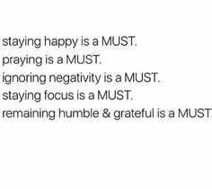 lord help me with this! stay positive persevere be grateful. Real Talk Quotes, Self Love Quotes, Fact Quotes, Quotes About God, Mood Quotes, True Quotes, Bible Quotes, Quotes To Live By, Positive Quotes