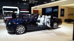 4-7-14 Rolls Royce line