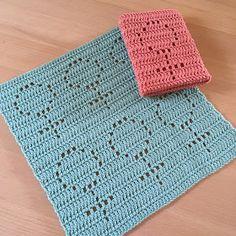 Sommer mønster Stjernehåndklæde Minihåndklæde til små hænder ...