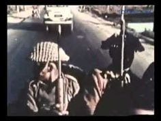 Indian Navy Operations in Eastern Front during Indo-Pakistani War of 1971 - YouTube