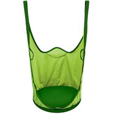 Swing Chair For 5 Year Old Evenflo Convertible High Best Gifts And Toys Girls Girl Age Sorbus Kids Pod Nook Hanging Seat Hammock Nest Indoor Outdoor Use Green