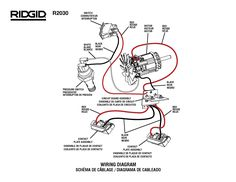 Image result for 2005 honda civic heater fan relay