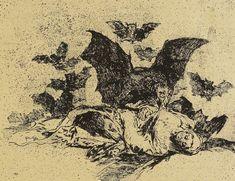 "danskjavlarna: "" From Der Orchideengarten, 1919. My Strange & Unusual Site | Books | Videos | Music | Etsy """
