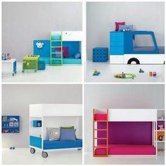 BM 2000 - Tiendas Infantiles para Bebés y Niños