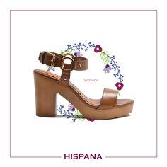 sandalia, summer, shoes, shoeslover, style, flowers, ss2017, estilo, fashion