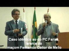 Pr Dr Cláudio Antônio Guerra - para e-mail.wmv