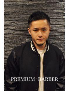 Barber, Bomber Jacket, Hairstyle, Men Hair, Fashion, Hair Job, Men's Hair, Moda, Hair Style