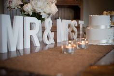 Queenstown wedding hire square wooden flower crates with bottles wedding decor from queenstown wedding hire junglespirit Image collections