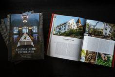 Kulinarik - Meine Tipps zum Reisen und Essen - Travelita Hotels, Blog, Board, New Books, Time Travel, Viajes, Tips, Projects, Sign