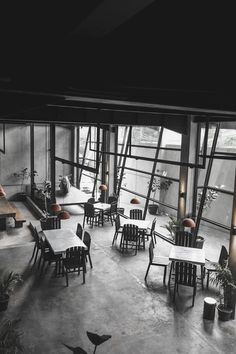 Cafe Interior, Tea, Coffee, Kaffee, Cafe Interiors, Cup Of Coffee, Teas