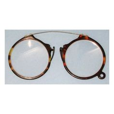 Pince-nez   Pince Nez Fancy Spectacles Mercure, Porter Des Lunettes,  Lunettes, 1b468c43bb24