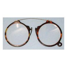 Pince-nez   Pince Nez Fancy Spectacles Usando Óculos, Óculos, Óculos,  Príncipe fc97a32fad
