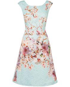 Image from http://i7.static-shopcade.com/1200x1200x1135/54f8659b5edcd6e8311b2c95prdhva/aHR0cDovL3NjLXByb2R1Y3QtaW1hZ2VzLnMzLmFtYXpvbmF3cy5jb20vNTRmODY1OWI1ZWRjZDZlODMxMWIyYzk1LTU1MDIwZWY2ZTJkYmIuanBlZw%3D%3D/phase-eight-amandine-a-line-dress.