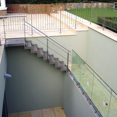 Best 30 Best Open Stairs Images 640 x 480