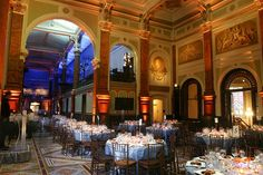 national portrait gallery great hall - Google Search