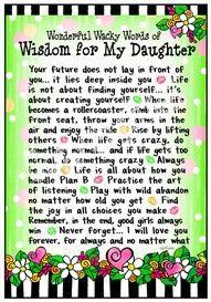 http://fashionpin1.blogspot.com - Daughters...