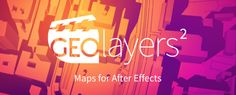 What happens when scripts take over your After Effects workflows - http://ift.tt/2zxh8Hu