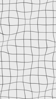 wallpaper, white, and black image - # Simple Iphone Wallpaper, Grid Wallpaper, Iphone Wallpaper Tumblr Aesthetic, Black Aesthetic Wallpaper, Iphone Background Wallpaper, Aesthetic Backgrounds, Trendy Wallpaper, Galaxy Wallpaper, Aesthetic Wallpapers