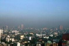 Nuevo Plan Aire contra la contaminación