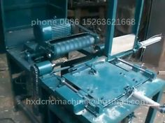 Automatic wood spindles making machine for sale Wood Lathe, Making Machine, Manga, Wood Working, Cnc, Handle, Wood Turning Lathe, Woodworking, Manga Anime