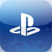 PlayStation®App for #iPhone