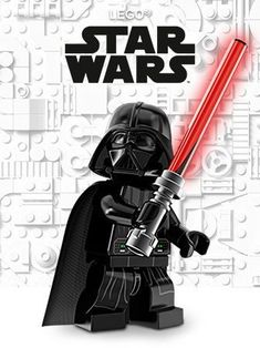 Explore the world of LEGO® through games, videos, products and more! Shop awesome LEGO® building toys and brick sets and find the perfect gift for your kid Lego Star Wars Mini, Star Wars Party, Star Wars Invitations, Lego Mosaic, Star Wars Celebration, Star Wars Minifigures, Star Wars Humor, Star Wars Clone Wars, Cool Lego