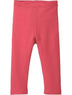 ON Coral Integrity Jersey Leggings