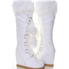 Boots fashion boots discount boots women dresses boots skirts boots