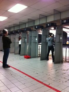 The quality staff at LAX firing range, a top guns and ammo Los Angeles range is ready to help you become a better shooter. Indoor Shooting Range, Sewer System, Gun Rooms, Guns And Ammo, Bullet Shell, Work Project, Money Makers, Long Beach, Double Tap