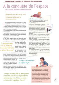 La motricité libre - Montessori et Cie