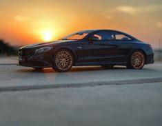 "belal بلال on Instagram: ""Brabus 850  #Mercedes_benz #s #s63 #s63amg #s_coupe #brabus #850 #v8 #biturbo #GTS #gtspirit #Nikon #d3200 #diecast #modelcar #diecastcars…"""