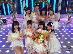3月4日、NHK BSプレミアムにて放送中の「AKB48 SHOW!」にSKE48の派生ユニット「ネクストポジション」が出演し、『窓際LOVER』を8人で最後の熱唱を行った。また、2月28日に活動を終了した野口由芽にとってはこれが正真正銘の最後のステージとなった。