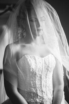 Detroit Wedding Photographer The Dearborn Inn The Dearborn Inn Wedding Michigan Wedding Photographer Michigan Wedding  Niki Marie Photography