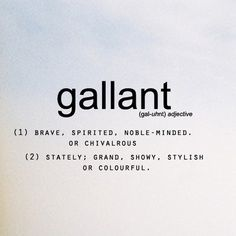 """Chapter 28: """"I thought it gallant of him to do so"""" (Lee 341). Direct."""