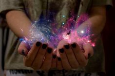 Significado de sonhar com magia | Significados Sonhos
