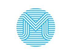 Logo / INSTID has created a new identity for Belorussian capital Minsk