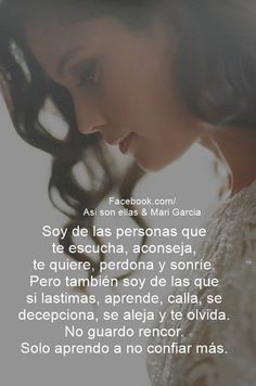 Positive Phrases, Motivational Phrases, Positive Quotes, Spanish Inspirational Quotes, Spanish Quotes, Quotes To Live By, Love Quotes, Amor Quotes, Spiritual Messages
