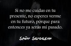 (6) Señor Sarcasmo (@EISenorSarcasmo) | Twitter
