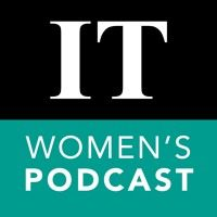 Stream Ep 30 Marie Kondo, decluttering guru, works her magic on Roisin Ingle by The Irish Times Women's Podcast from desktop or your mobile device Three Wise Men, Wise Women, Christmas In Ireland, Christian Calendar, Irish Times, Urinary Incontinence, Marie Kondo, Pelvic Floor, Natural Solutions