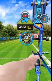 Archery King Hack Add Unlimited Cash And Coins 1 Minute No Root
