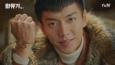 Hwayugi: Episode 4 » Dramabeans Korean drama recaps