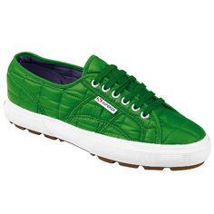 Superga  S003UC0 Verde oasi blu/verde oasi navy  (917) Impermeabile   scarpe sneakers scarpe Sneaker unisex Le Superga 01-10-2011 11:10:29 da 9,00 euro a 64.35 euro S003UC0917