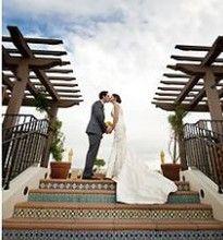 Canary Hotel, Wedding Ceremony & Reception Venue, California - Santa Barbara