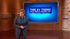 Dr. Oz Explains the Importance of Vitamin D | The Dr. Oz Show | Follow this board for all the latest Dr. Oz Tips! -- Learn how vitamin D helps your body defend itself against heart disease, weight gain, cancer, depression and memory loss.