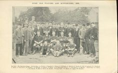 1895 spurs