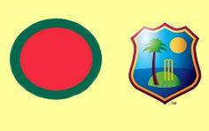 bangladesh vs west indies world t20 live match score latest updates.