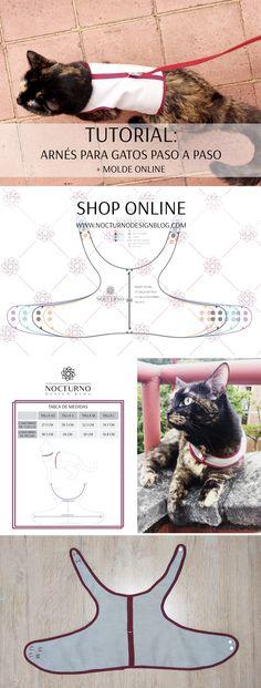 Cat Hacks, Cat Whisperer, F2 Savannah Cat, Dog Clothes Patterns, Cat Costumes, Dog Sweaters, Cat Crafts, Pet Clothes, Cat Toys