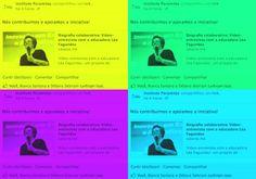 O Instituto Paramitas apoia, contribui e divulga a iniciativa!  Para quem quiser seguir o exemplo:   http://catarse.me/pt/projects/842