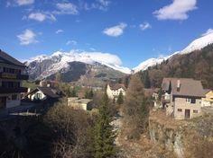 Exploring Andermatt by bike Switzerland Summer, Switzerland Tour, Swiss Travel Pass, Andermatt, Travel Flights, Train Tour, Summer 2016, Exploring, Tours