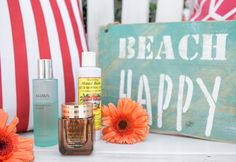 How to Prevent Your Skin From Peeling After a Sunburn | Sydne Style | Bloglovin'